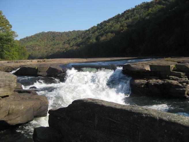 valley-falls-1